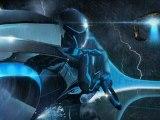 Tron Uprising season 1 Episode 4 - Blackout