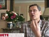 Interview d'Yves Lenoir, le Japon est-il prêt à sortir du nucléaire ? (5/9)