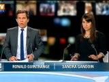 Toulouse : l'enfant de 4 ans disparu a été retrouvé mort dans un lac
