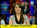 Reality Report [ABP News] - 25th June 2012 Video Watch Online P2