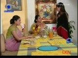 Stree Teri Kahaani - 25th June 2012 Video Watch Onine
