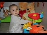 18-Jaice toit mon enfant-juin 2012