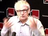 Marcel Bozonnet - Musique matin - 25-06-12