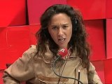 Charlotte Des Georges : La chronique du 25/06/2012 dans A La Bonne Heure