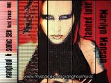 HARDSTYLE _ MARILYN MANSON - TAINTED LOVE