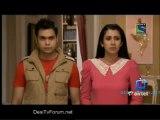 Dekha Ek Khwaab - 25th June 2012 Video Watch Online Pt2