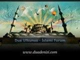 Ömer Karaoğlu - 06. Onsuz Olmaz 2012 - DuaDenizi.Com | Dinle