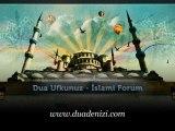 Ömer Karaoğlu - 07. Oyun Bozan 2012 - DuaDenizi.Com | Dinle