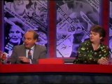 HIGNFY S06E06 - Kathy Burke & Martin Young
