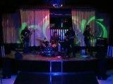 Punto Pelota en NOISE OFF LIVE 52 - Día de la Música Online