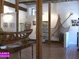 Expo: les métiers de la mer à Cassis