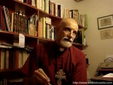 IPNOSI - Il Rev. Padre Catharzio parla dell'IPNOSI, cos'è, come funziona, l'ignoranza, i preconcetti, la verità, la serietà, la consistenza - Il Padre è Dipl. en Hipnosis (E), Certified Hypnotherapist (F)