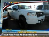 2006 Ford F-150 XL Extended Cab - Harry's Quality Cars, Reno