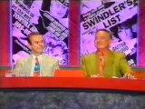 HIGNFY S07E03 - Bob Monkhouse & Francis Wheen