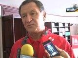 MT - Toluca: Ojitos Meza, 25 de junio 2012