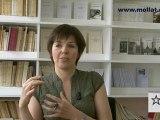 Julia Deck - Viviane Élisabeth Fauville