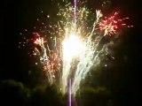 4 final feux de la st jean 2012 CCDB 66