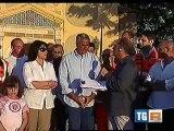 Tgr Basilicata, 25 giugno 2012(ore 19.30)