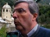 Liguria: Regione recupera antico borgo