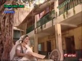 Akhand Saubhagyawati Bhava 26th June 2012 Part2