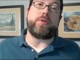Boise Real Estate - FAQ2 On Short Sales