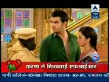 Saas Bahu Aur Saazish SBS [ABP News] - 26th June 2012 Part2