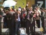 شاهد على الثورة - د . صفوت حجازي - ج 10 - 25/09/2011