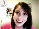 Overly Attached Girlfriend (vostfr) CRJ Fangirl