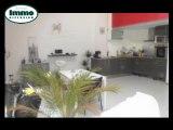 Achat Vente Appartement  Agde  34300 - 85 m2
