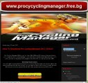 Download Pro Cycling Manager tour de France 2012 PC,Xbox360,Playstation 3