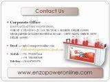 Inverter Batteries Manufacturer,Inverter Batteries Suppliers,UPS Battery Manufacturer,UPS Battery Suppliers,delhi,india