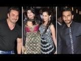 Bollywood - Sexy indian Esha Deol in bikini - dhoom - Vidéo