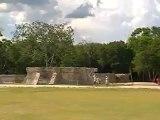 Chichen Itza Mini Yucatan Rundreise Tulum - The Mayan City TUI Rundreise www.Fella.de