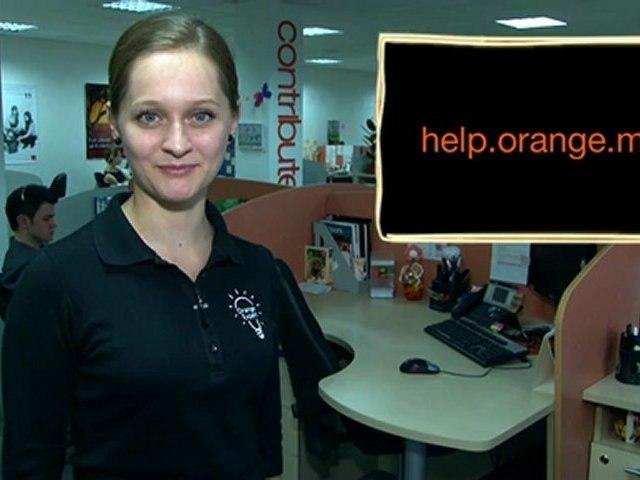 Setarea Internetului pe un dispozitiv cu Android - Orange Moldova