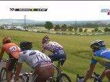 Tour de France 2012 - ÉTAPE 3 - Orchies=>Boulogne-sur-Mer 197.km(8)