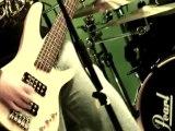 Mundo Zero en NOISE OFF LIVE 52 - Día de la Música Online