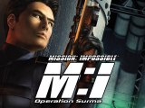 CGRundertow MISSION: IMPOSSIBLE: OPERATION SURMA for Nintendo GameCube Video Game Review