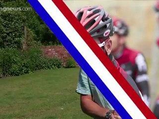 Tour de France Stage 7 Preview with Chris Boardman