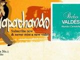 Bebo Valdés - Cha Cha No.1 - Guapachando