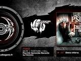 PKGCD55 - PSIKO - BEAT + TORTURE + KILL - 03 - Disko inferno
