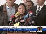 Dirigentes de AD lamentan muerte de diputados de Aragua