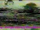 CLIPS - Ging - Georgie Quizon and Vilma Santos
