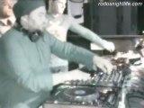 Mikele & Brokos @ Dome ClubKaraoke Party @ Esperinos Club | Rhodes Island, Greece
