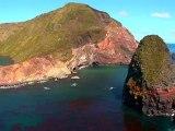 Clip sur la Réserve naturelle nationale des Terres australes françaises