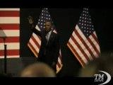 """Obama: una classe media più forte per rilanciare l'economia Usa. Il presidente americano contro le politiche """"pro-ricchi"""""""