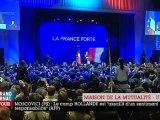 """Nicolas Sarkozy : """"Je vais redevenir un Français parmi les Français"""""""