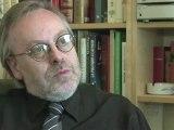 Les coulisses du débat de l'entre-deux-tours expliquées par Christian Delporte