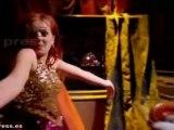 Las Spice Girls unidas por el musical 'Viva Forever'