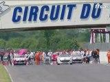 GT Tour Val de Vienne - RCZ Cup