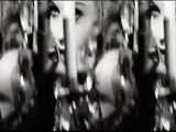 Madonna - Justify My Love Live MDNA Tour (Interlude)
